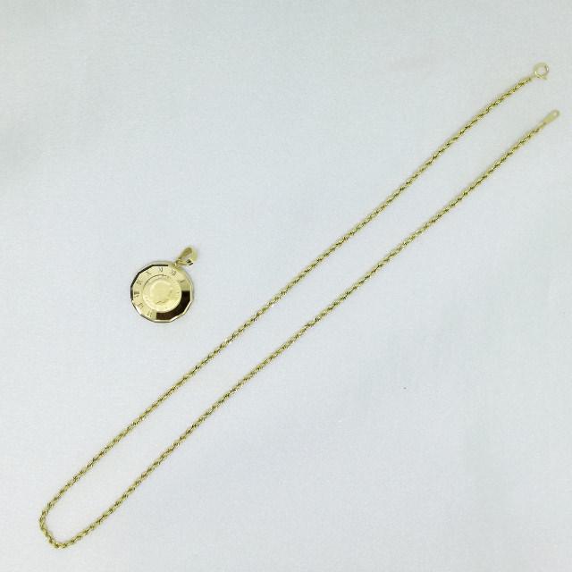 S320309-necklace-k18yg-after.jpg
