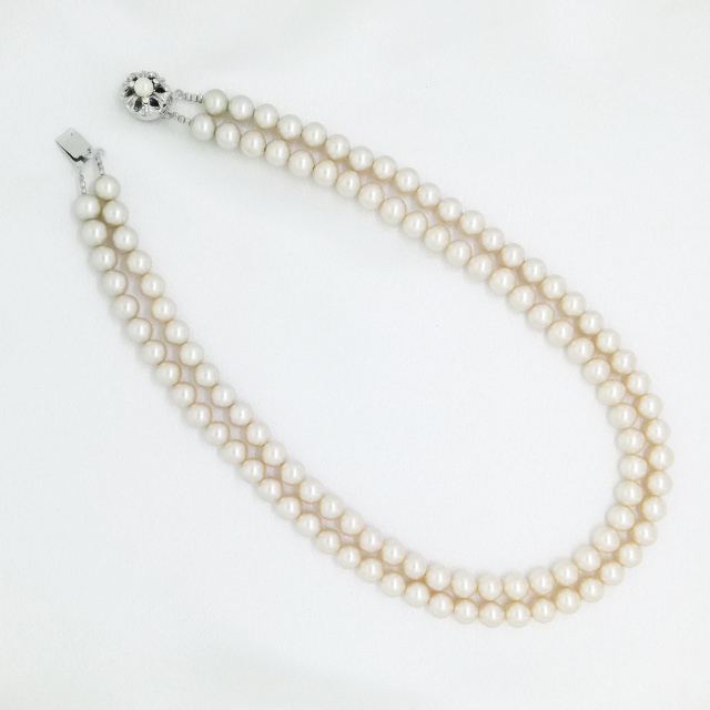 S320311-necklace-after.jpg