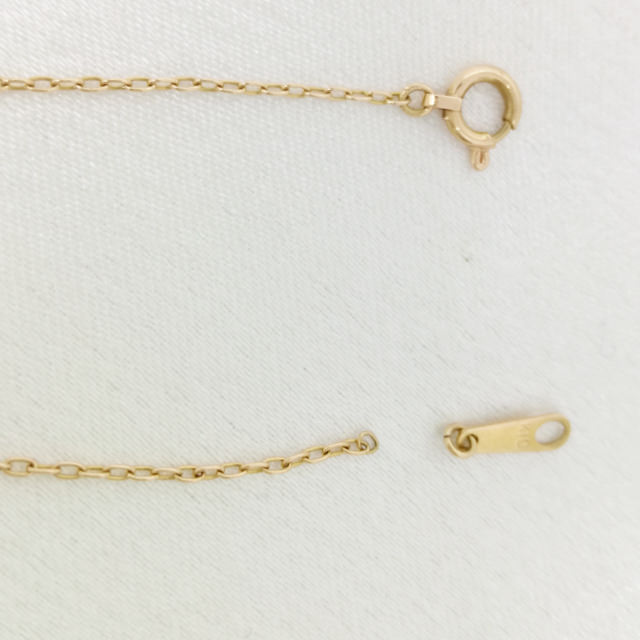 S320314-necklace-k10pg-before.jpg