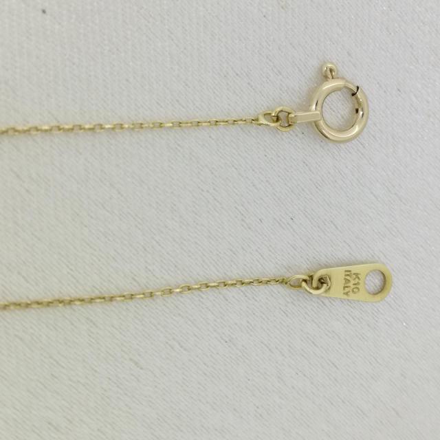 S320315-necklace-k10yg-after.jpg