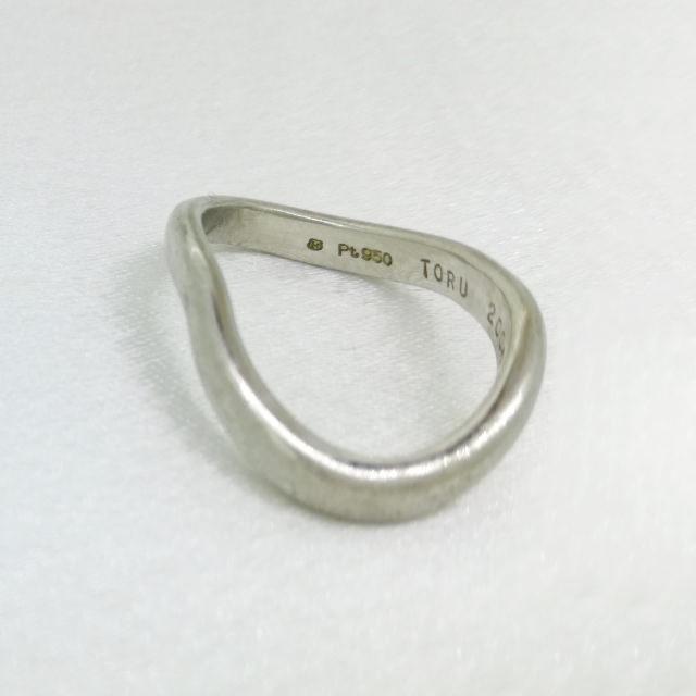 S320322-ring-pt950-before.jpg