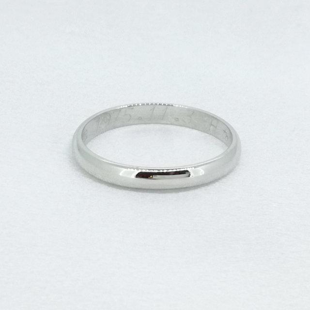 S320323-ring-pt950-after.jpg
