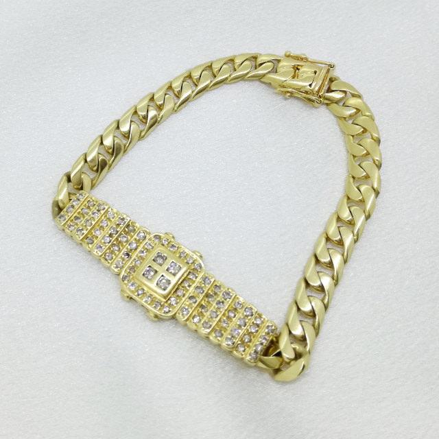 S320329-bracelet-k18yg-after.jpg