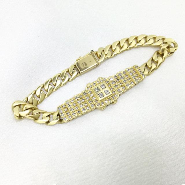 S320329-bracelet-k18yg-before.jpg