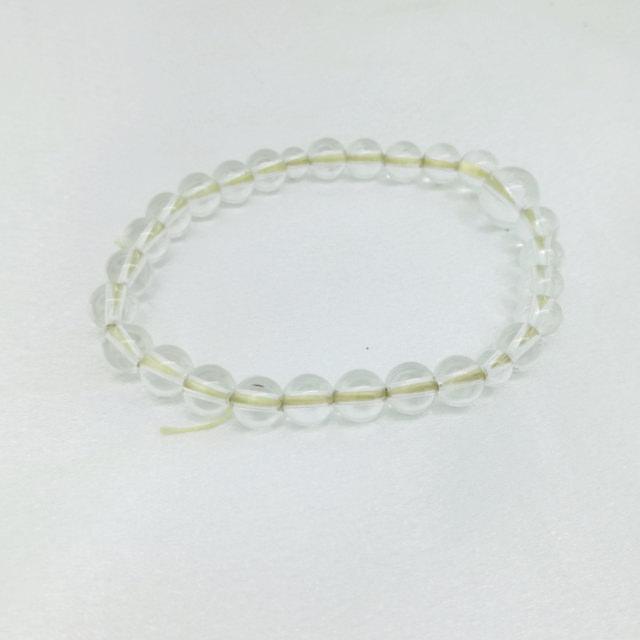 S320333-bracelet-before.jpg