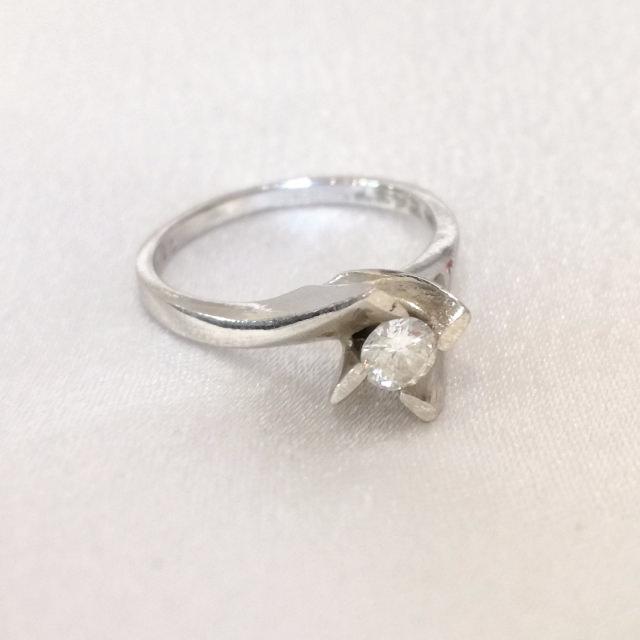 R320097-ring-pt900-before.jpg