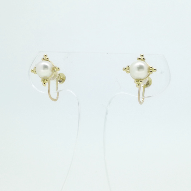 R320100-earring-k18yg-after.jpg