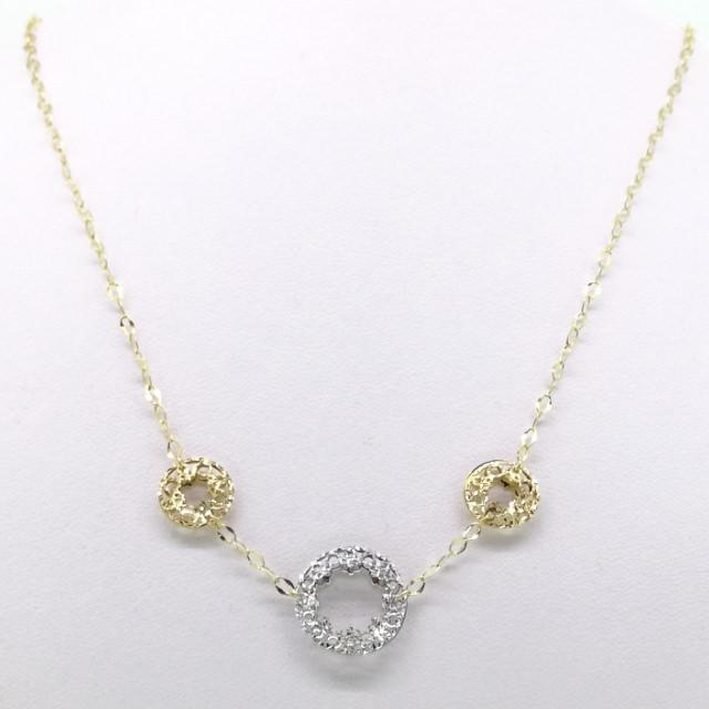 R330002-necklace-k18yg-k18wg-after.jpg