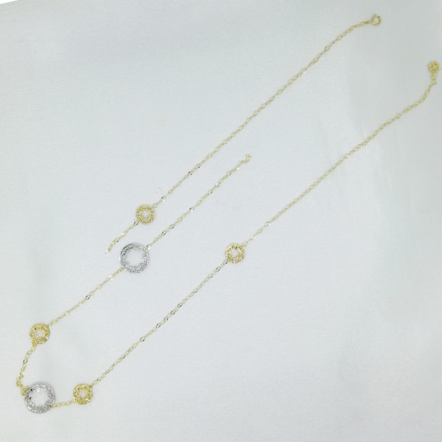 R330002-necklace-k18yg-k18wg-before.jpg