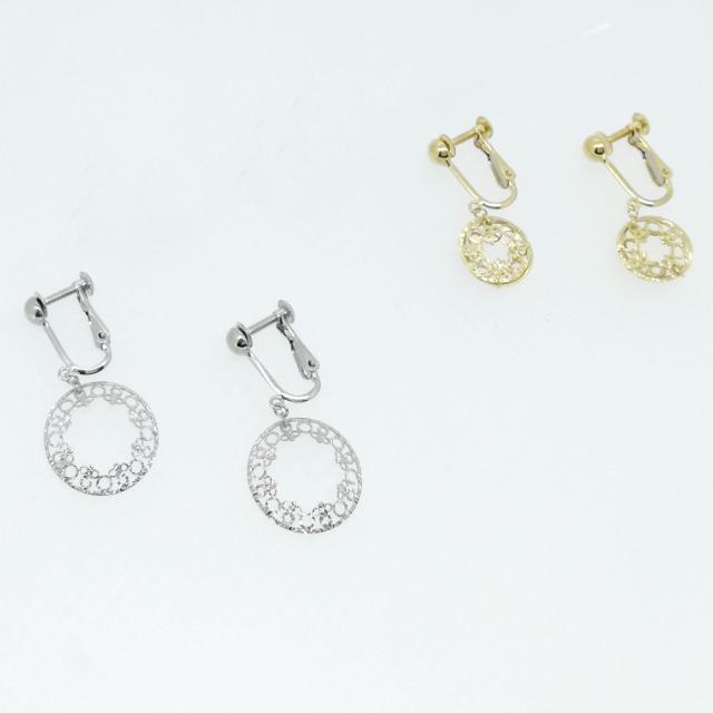 R330003-earring-k18yg-k18wg-after.jpg