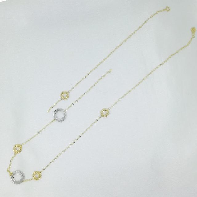 R330003-earring-k18yg-k18wg-before.jpg