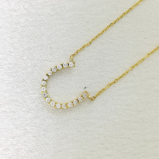 S320332-necklace-k18yg-after.jpg