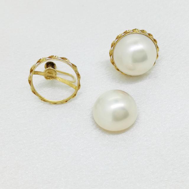 S320340-earring-k18yg-before.jpg