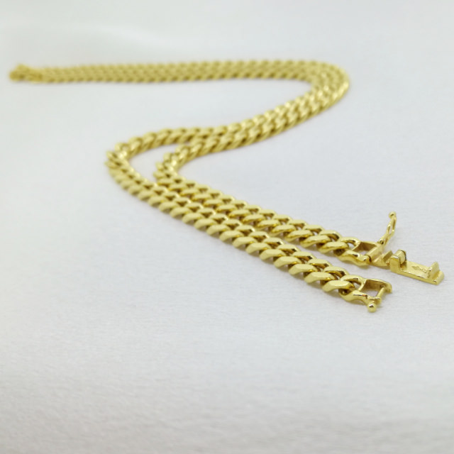 S320344-necklace-k18yg-before.jpg
