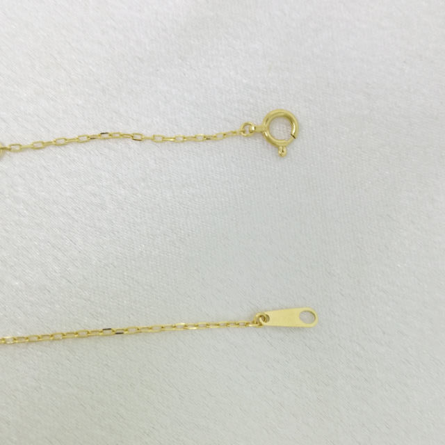 S320346-necklace-k18yg-after-rotated.jpg