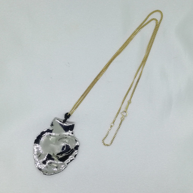 S320356-necklace-k18yg-before.jpg