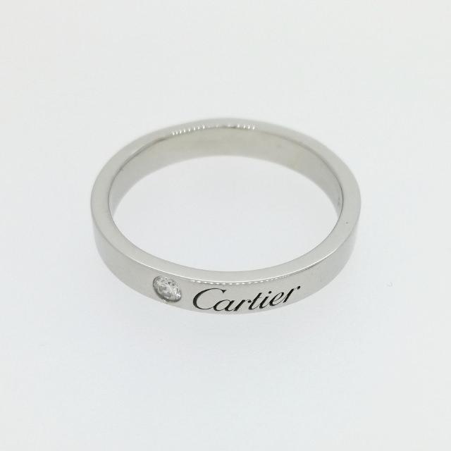 S330002-ring-pt950-after.jpg