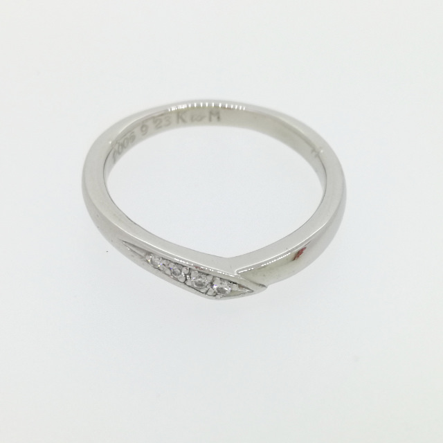 S330003-ring-pt950-after.jpg
