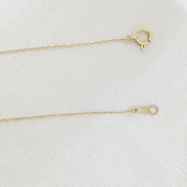 S330005-necklace-k10yg-after.jpg