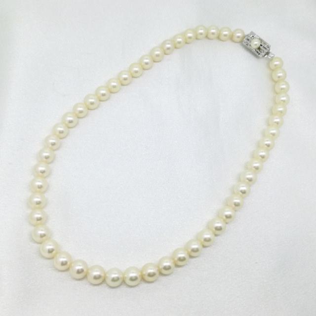 S330009-necklace-sv-after.jpg