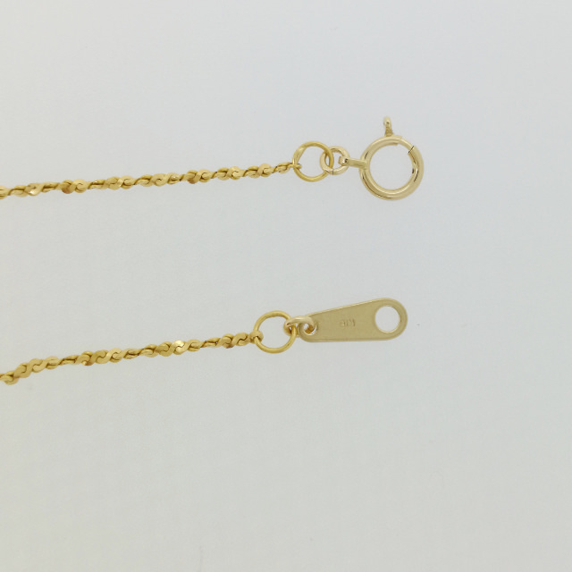 S330020-necklace-k18yg-after.jpg