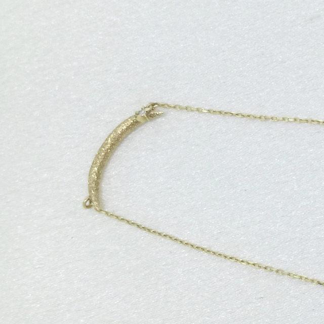 S330021-bracelet-k10yg-after.jpg