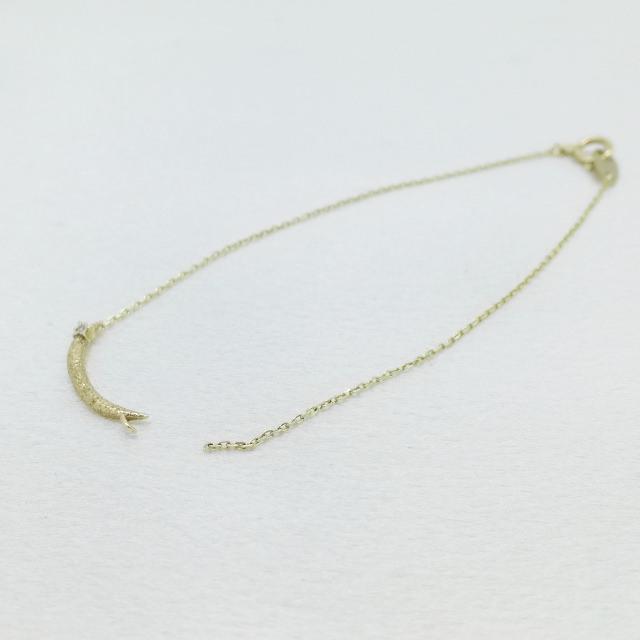 S330021-bracelet-k10yg-before.jpg