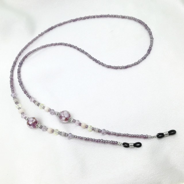 S330022-necklace-after.jpg
