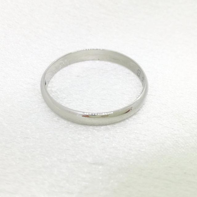 S330024-ring-pt900-after.jpg