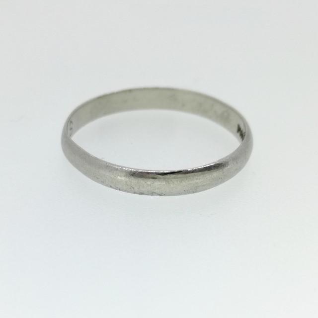 S330024-ring-pt900-before.jpg