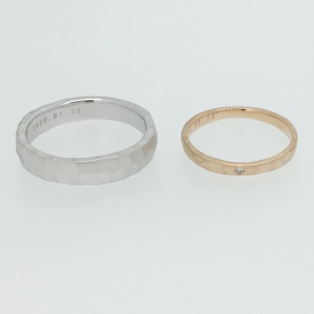 S330026-ring-k10pg-sv925-after.jpg