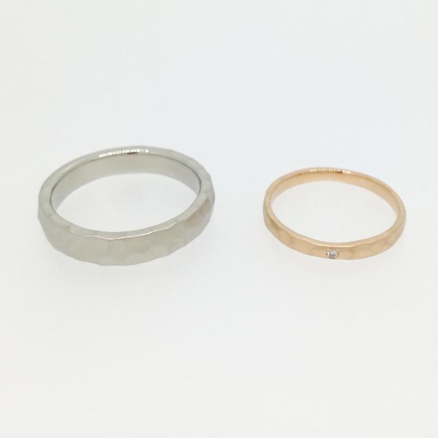 S330026-ring-k10pg-sv925-before.jpg