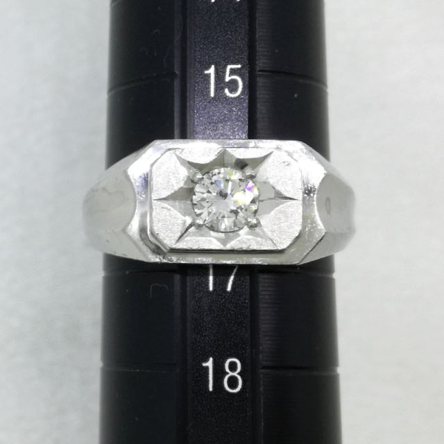 S330027-ring-pt900-after.jpg