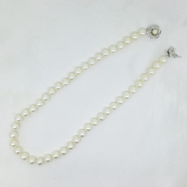 S330030-necklace-sv-after.jpg