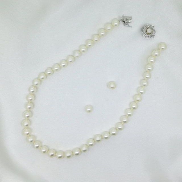 S330030-necklace-sv-before.jpg