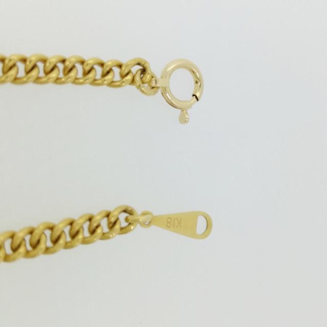S330039-necklace-k23yg-k18yg-after.jpg