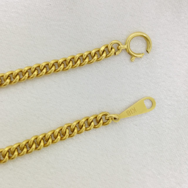 S330039-necklace-k23yg-k18yg-before.jpg