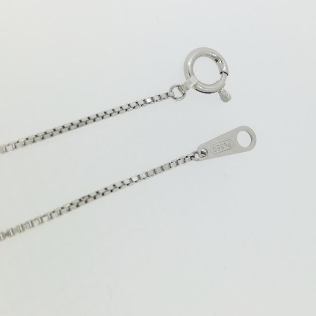 S330040-necklace-pt850-after.jpg