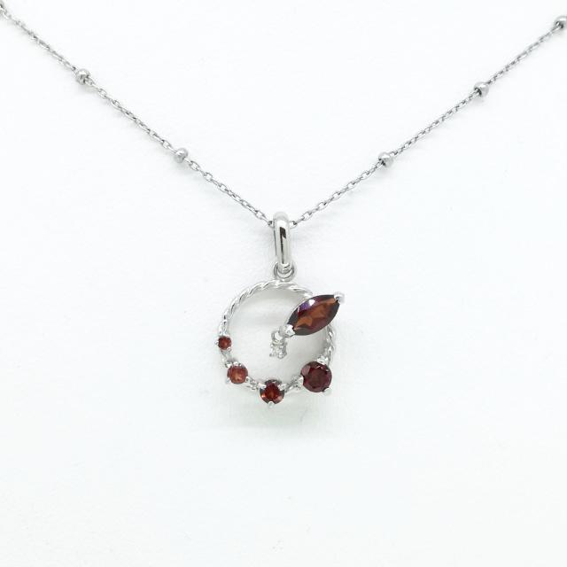 M330008-necklace-pt900-pt850-after-1.jpg