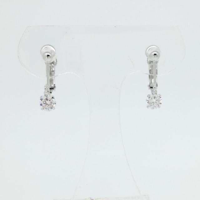 R330006-earring-sv-after.jpg