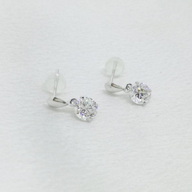 R330006-earring-sv-before.jpg