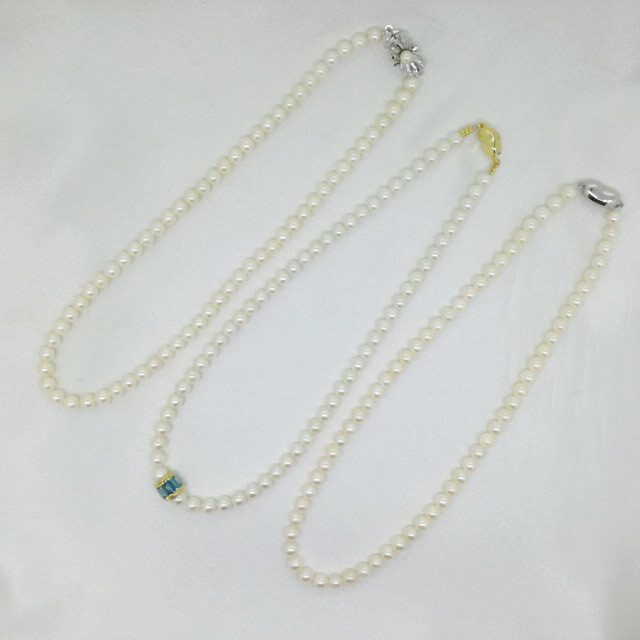 R330008-necklace-sv-after-rotated.jpg