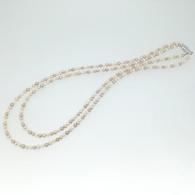 R330013-necklace-sv-after-1.jpg