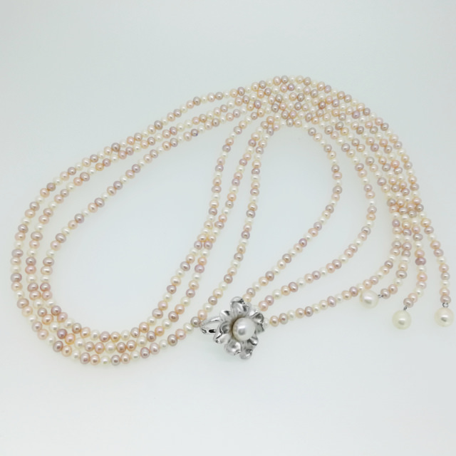 R330013-necklace-sv-before.jpg