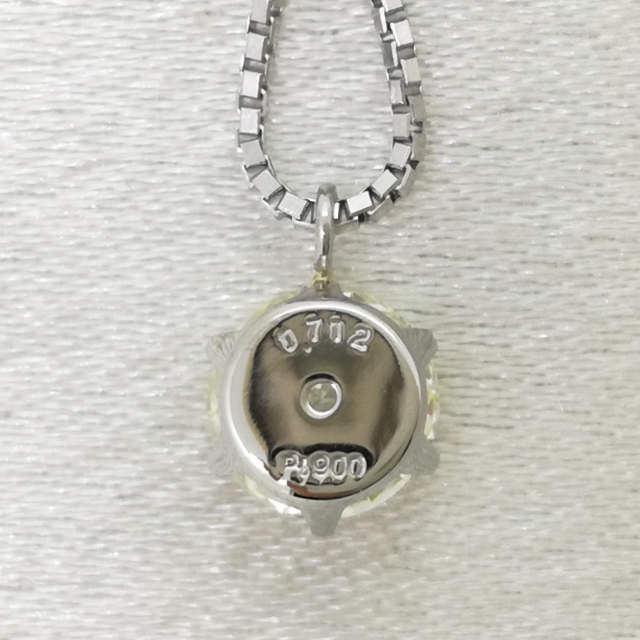 S330036-necklace-pt900-pt850-before.jpg