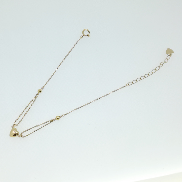 S330042-anklet-k18yg-after.jpg