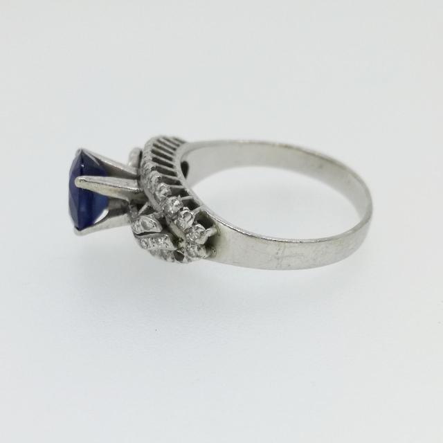 S330043-ring-sv-before.jpg