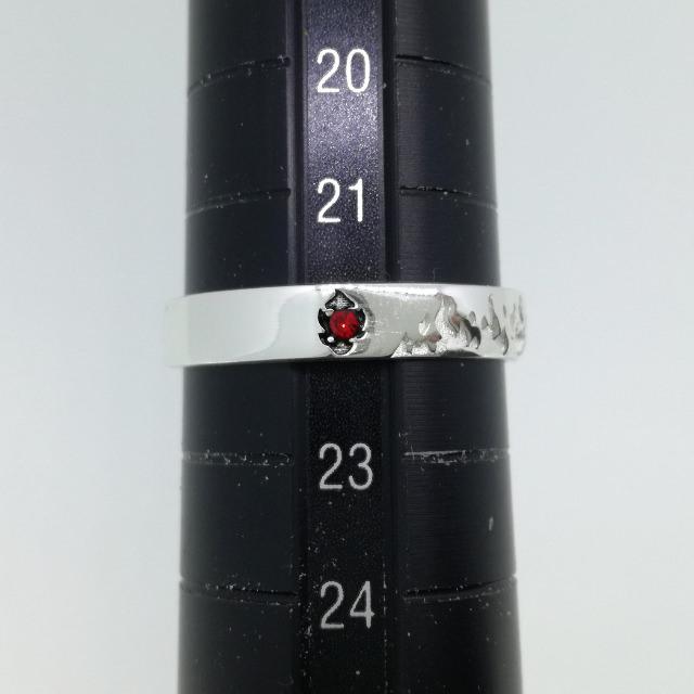 S330046-ring-sv-before.jpg