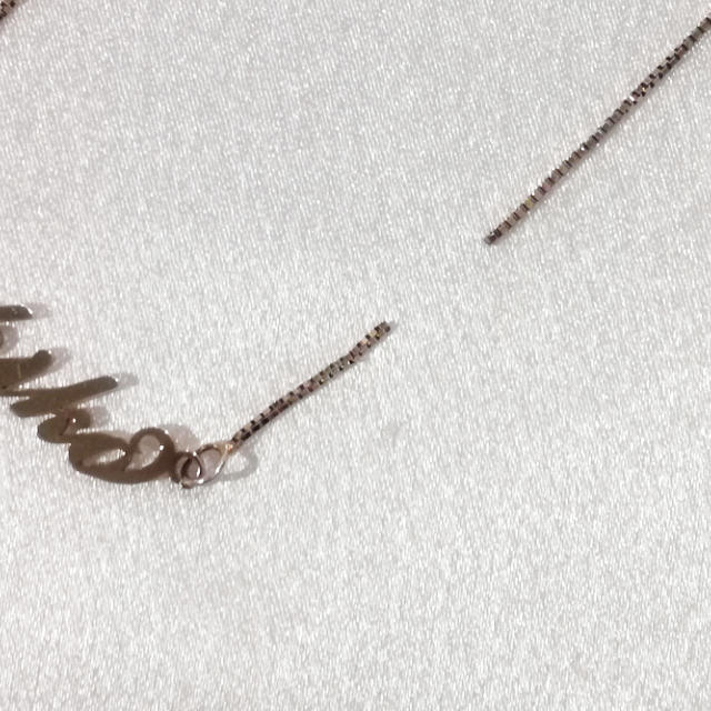 S330051-necklace-sv-before.jpg
