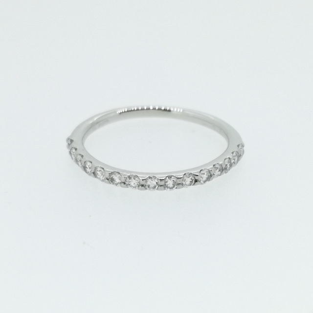 S330052-ring-pt900-after.jpg